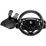 PS4 Lenkrad  T80 Racing Wheel (PS3 kompatibel)