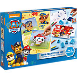 Kreativset 2 in 1 Paw Patrol