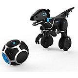 """Интерактивный робот-динозавр Wowwee """"Мипозавр"""""""