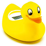 Термометр для воды Maman, утенок