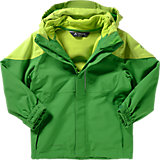 VAUDE Kinder 3in1 Winterjacke Little Champion