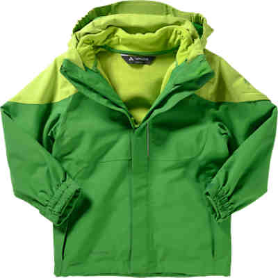 Kinder 3in1 Winterjacke Little Champion