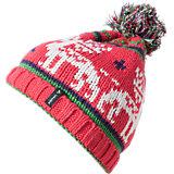 VAUDE Mütze Cornua Beanie für Mädchen