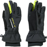 VAUDE Kinder Handschuhe Softshell Gloves