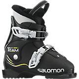 Skischuhe Team T2