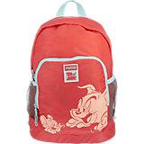 PUMA Tom & Jerry Rucksack für Kinder