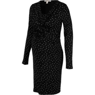 ESPRIT FOR MUMS Stillkleid