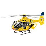 Revell Modellbausatz Eurocopter EC135 im Maßstab 1:32