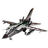 Revell Modellbausatz Tornado TigerMeet 2014 im Maßstab 1:32