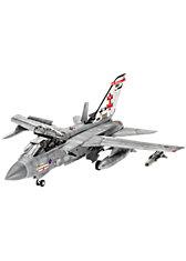 Revell Modellbausatz Tornado GR.Mk.4 im Maßstab 1:48