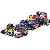 Revell Modellbausatz Red Bull Racing RB8 (Vettel) im Maßstab 1:24