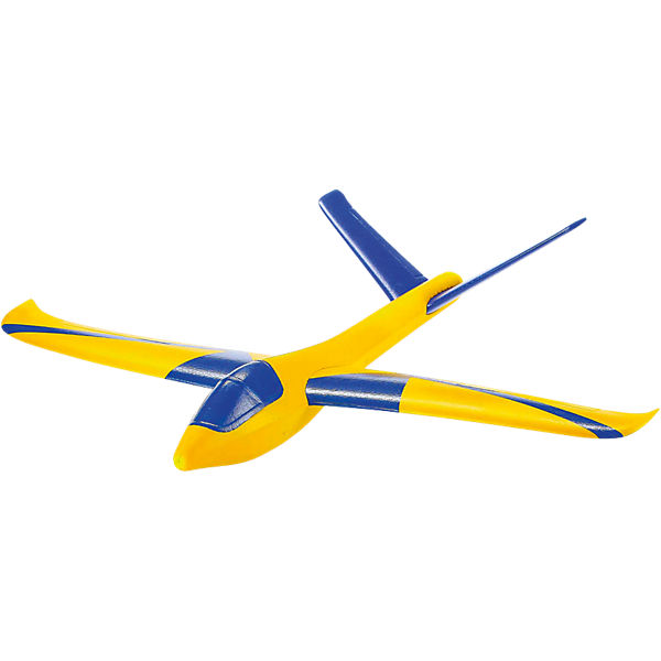"Revell Summer Action Glider ""Power Fly"""