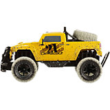 """Revell Control Buggy """"DIRT SCOUT"""""""