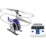 Silverlit RC Helikopter My first Helicopter