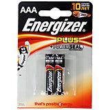 Батарейка Energizer Base (ААА), 2шт.