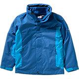 MCKINLEY 3in1 Winterjacke Mount Sidley für Jungen
