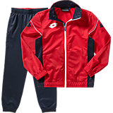 LOTTO Stars Trainingsanzug für Jungen