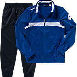 LOTTO Omega Trainingsanzug für Jungen