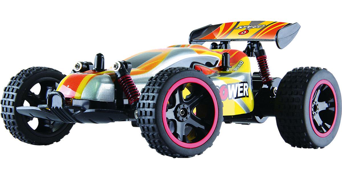 RC Fahrzeug Racer High Speed Buggy