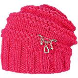 BARTS Beanie TAMARA Gr. 55 für Mädchen