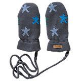 BARTS Handschuhe GALAXY Gr. 1 für Jungen