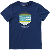 T-Shirt SPINNER HEX für Jungen