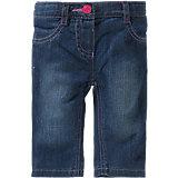 ESPRIT Baby Jeans für Mädchen gefüttert