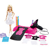 Barbie Airbrush Designer