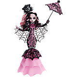 Monster High Draculaura Collector Puppe