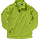 COLOR KIDS Kinder Fleecepullover SANDBERG