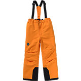 COLOR KIDS Kinder Skihose SALIX