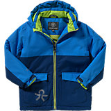 COLOR KIDS Kinder Skijacke SARTELL