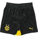 PUMA BVB Shorts für Kinder