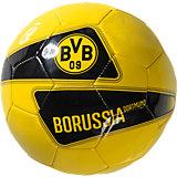 PUMA BVB Fußball, Gr.5