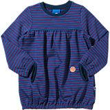 FINKID Kinder Sweatshirt LUMENTULO für Mädchen