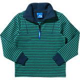 FINKID Kinder Sweatshirt MASI