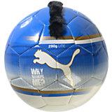 PUMA evoPower Fußball, Gr.5