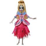 """Кукла """"Зомби: Золушка"""", WowWee"""