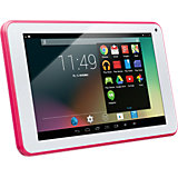 "Tablet PC Unity 7"" - Pink"