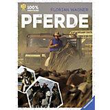 100% Abenteuer: Pferde