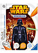 tiptoi®: Star Wars Episode I-VI