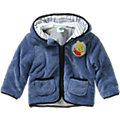DISNEY WINNIE PUUH Baby Jacke für Jungen
