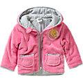 DISNEY WINNIE PUUH Baby Jacke für Mädchen