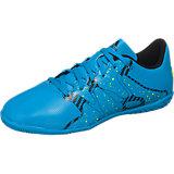 adidas Performance Kinder Fußballschuhe Team X IN