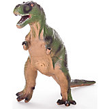 """Фигурка динозавра """"Дасплетозавр"""", HGL"""