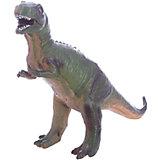 "Фигурка динозавра ""Мегалозавр"", HGL"