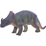 """Фигурка динозавра """"Центрозавр"""", HGL"""