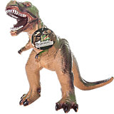 "Фигурка динозавра ""Тираннозавр"", HGL"