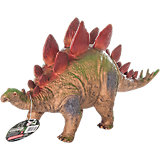 "Фигурка динозавра ""Стегозавр"", HGL"
