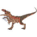 Фигурка динозавра  с двигающейся пастью, HGL